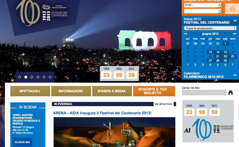 24ore-festival-centenario-arena-verona