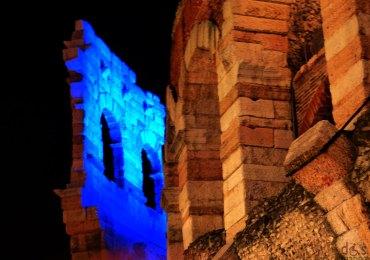 ala-blue-opera-arena-verona