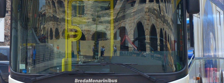 arena-verona-autobus-festival-centenario