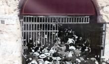 Giovanni Zenatello e la nascita dell'Opera in Arena