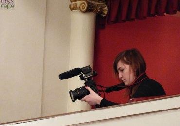 fotografa-teatro-nuovo-verona