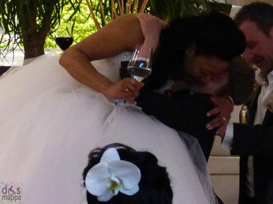 sposi-matrimonio-victoria-verona