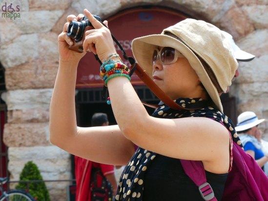 turista-orientale-foto-verona