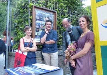 estate-teatrale-veronese-staff