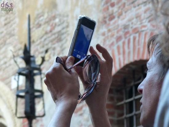 foto-smartphone-casa-giulietta-verona
