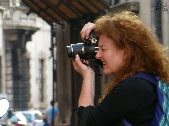 fotografa-via-leoncino-verona