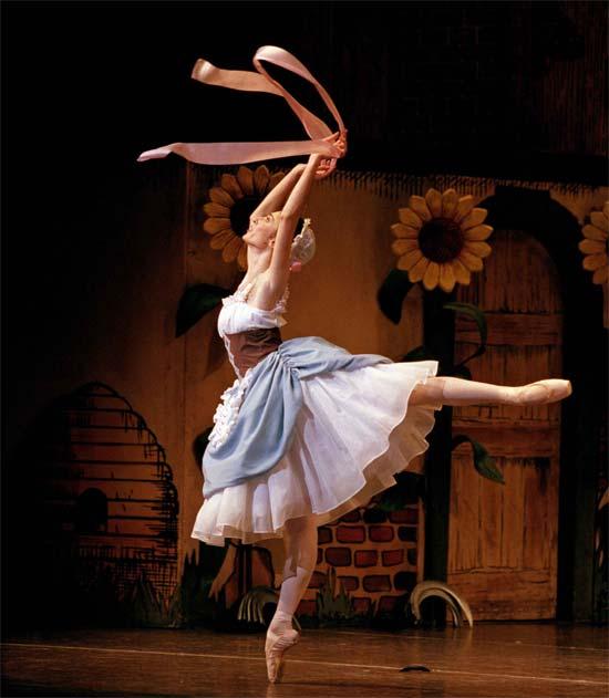 mara-galeazzi-royal-ballet-londra