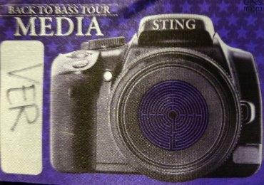 pass-stampa-sting-arena-verona