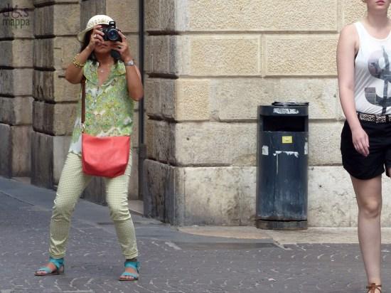 turista-foto-verona