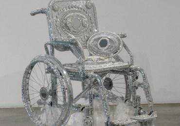 wheelchair-art-Kristian-Kristian-Kozul