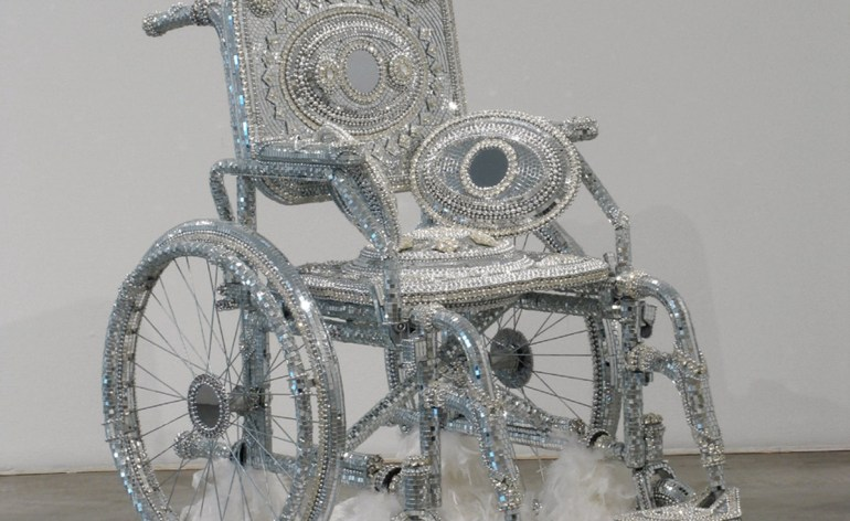 wheelchair-art-Kristian-Kristian-Kozul