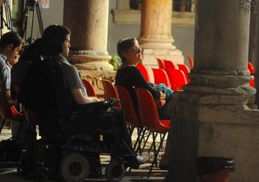 20130824-disabile-carrozzina-elettrica-verona