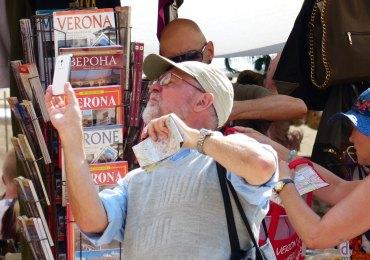 20130825-foto-mappa-cartina-turista-verona