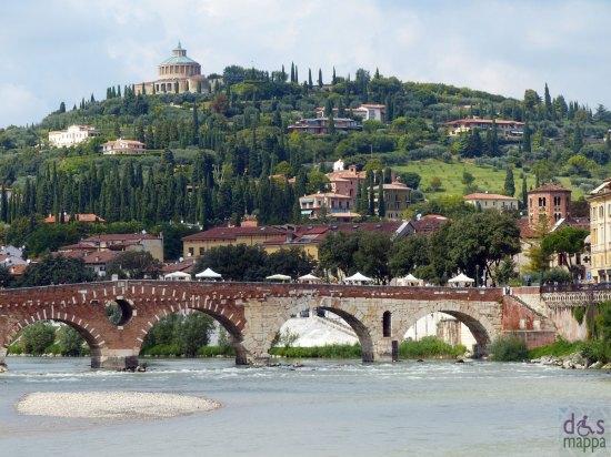 20130825-panorama-ponte-pietra-torricelle-verona
