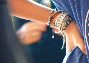 20130829-braccialetti-metro-verona