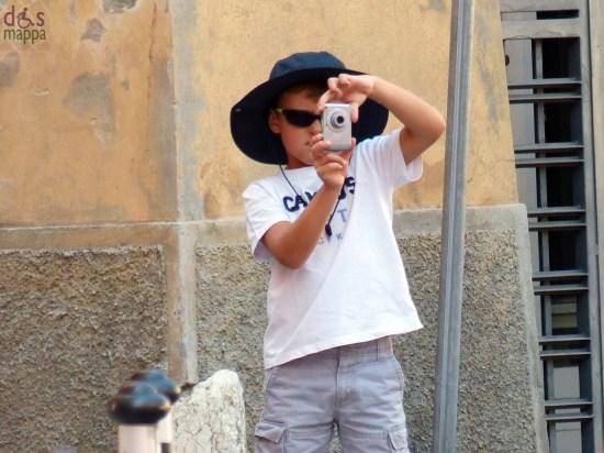 bambino-fotografo-cadrega-verona