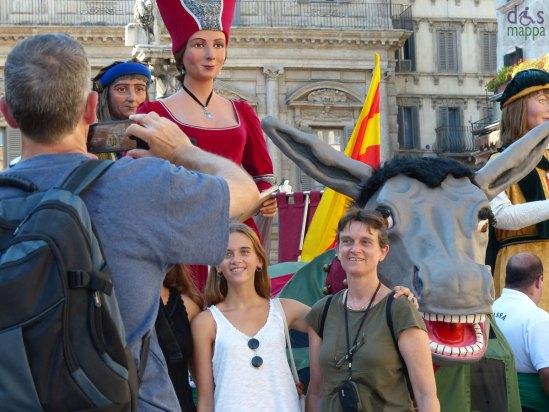 foto-maschere-festa-catalana-verona