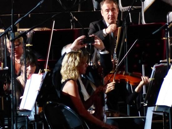 foto-orchestrale-gala-domingo-harding-arena-verona
