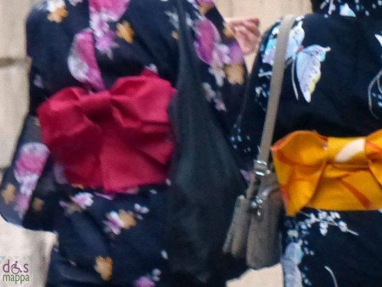 kimono-giappone-centro-storico-verona