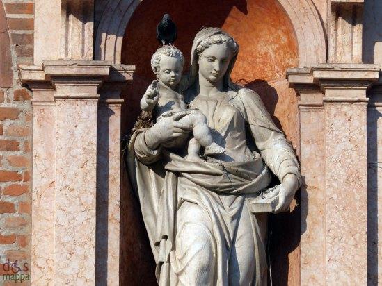 madonna-bambino-domus-mercatorum-verona