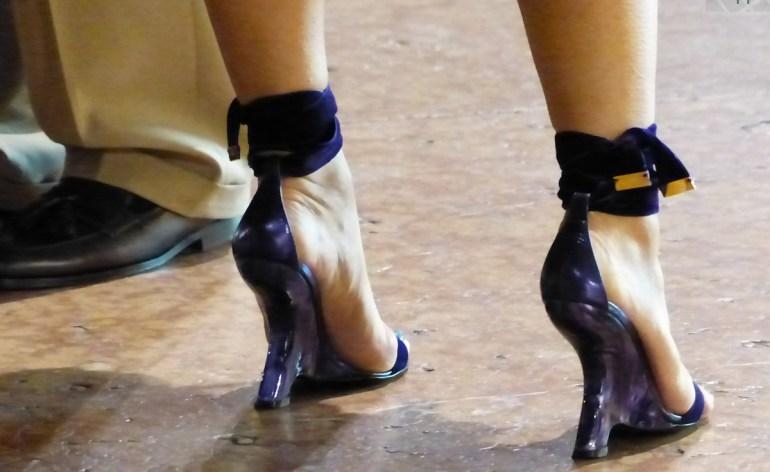scarpe-viola-liston