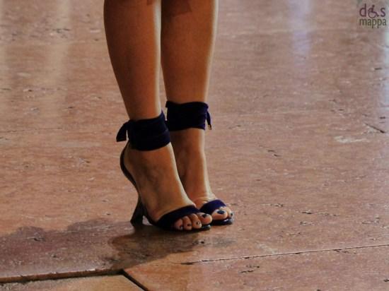 scarpe-viola-tacco-strano-liston