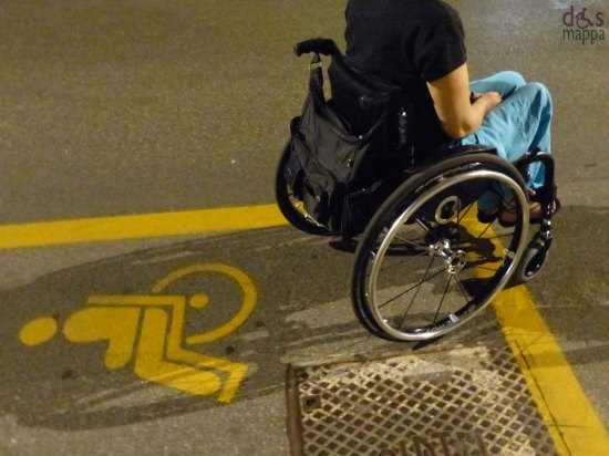 simbolo-disabili-carrozzina-verona