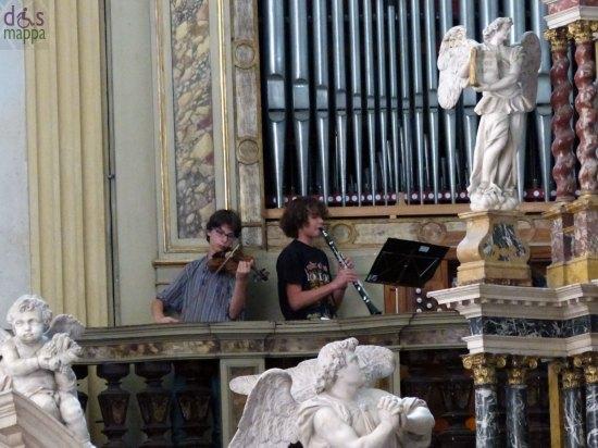 20130904-violino-flauto-organo-san-nicolo-arena-verona