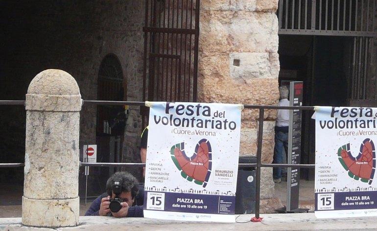 20130915-festa-volontariato-verona-foto-arena