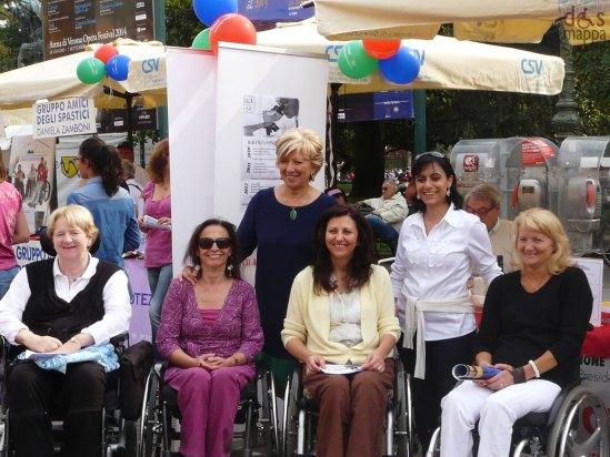 20130915-nico-anna-leso-galm-festa-volontariato