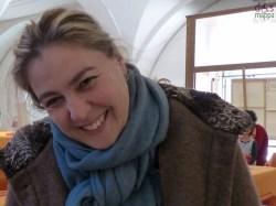 20121012-isabella-caserta-teatro-laboratorio-verona