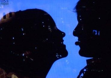 Romeo e Giulietta un amore mai così colossale