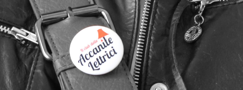 20131015-club-accanite-lettrici-pin-verona