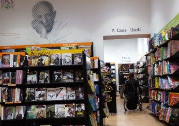 20131016-sofia-libreria-feltrinelli