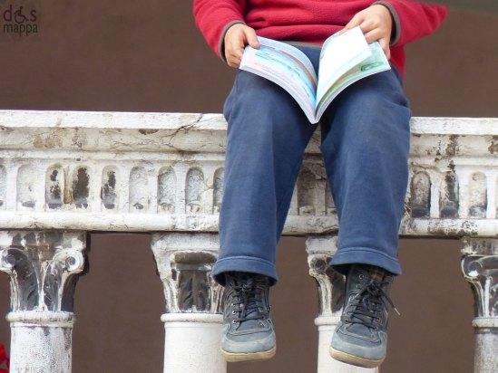 20131018-librarverona-bambino-libro