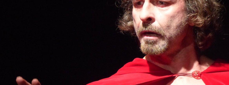 20131019-edema-medea-teatro-laboratorio-francesco-laruffa-09