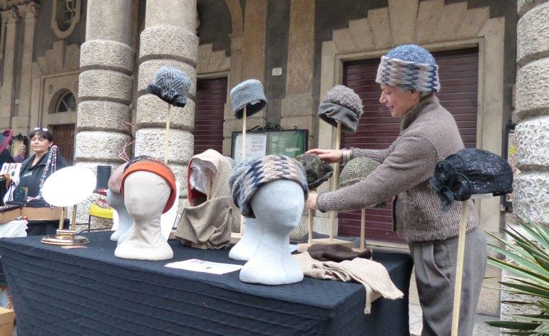 20131020-cappelli-fatti-a-mano-verona