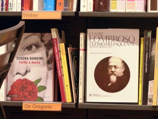 20131021-dandini-lombroso-libreria-feltrinelli-verona
