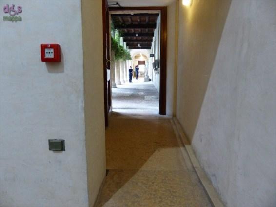 20140222_restauro_cena_di_levi_verona_056