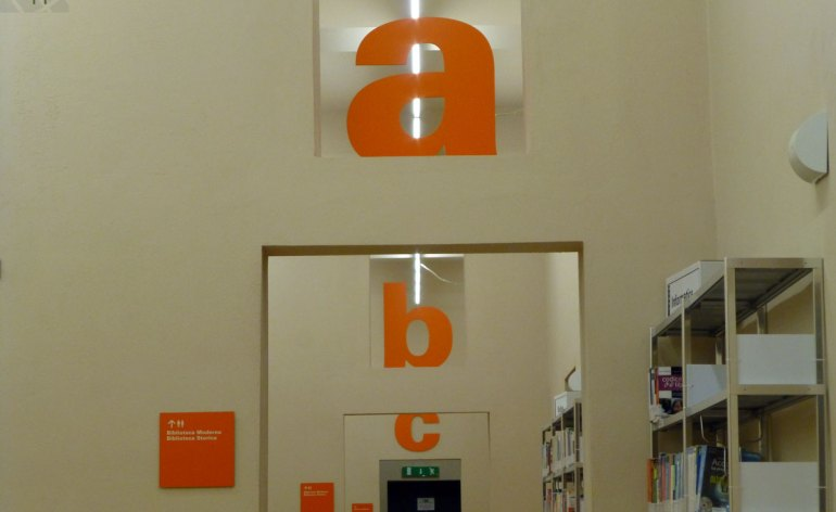 20121029-biblioteca-civica-verona-sale-lettura