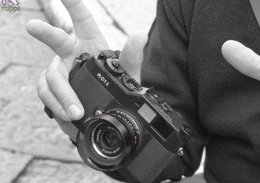 20131012-paul-crespel-macchina-fotografica