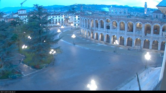 20131105-alba-azzurra-arena-verona