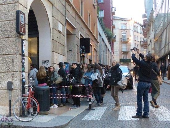 20131113-foro-coda-marco-mengoni-fnac-verona