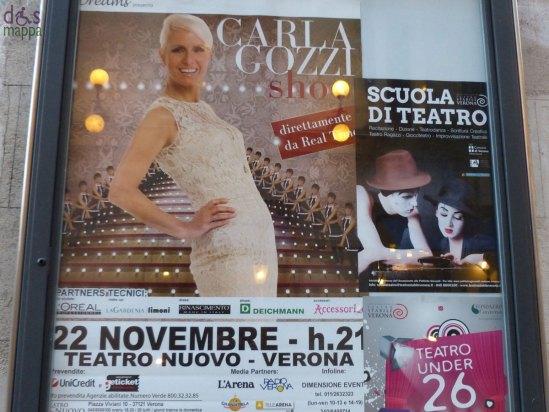 20131122-carla-gozzi-show-teatro-nuovo-verona
