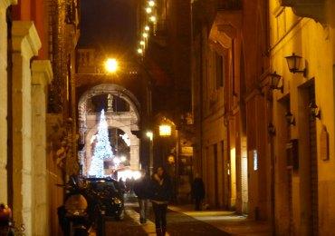 20131122-mercatino-natale-verona