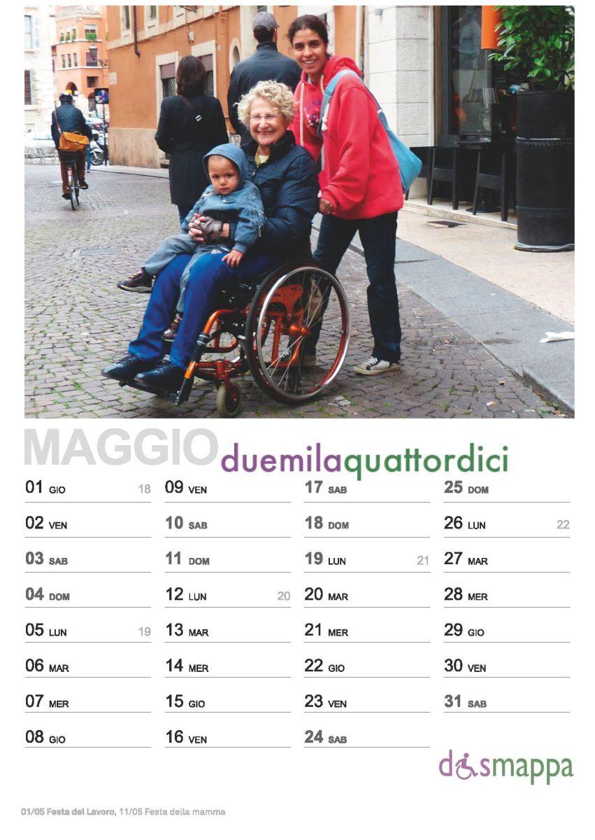 dismappa-verona-Calendario2014-free_Page_05