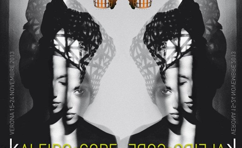 festival-cinema-africano-verona-kaleidoscope