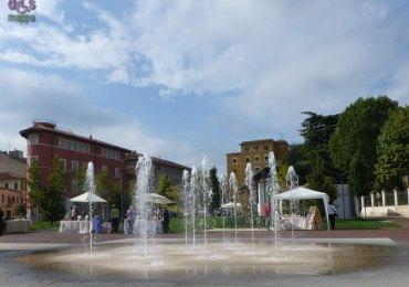 20121014-piazza-cittadella-autunno-creativo-verona