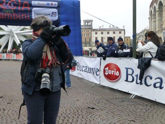 20121208-fotografa-marcia-del-bambino-verona