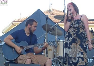 20130626 tacita muta concerto festa musica verona